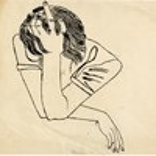 filipedasilva's avatar