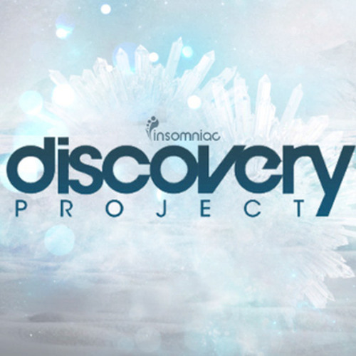 EDC Discovery Project's avatar