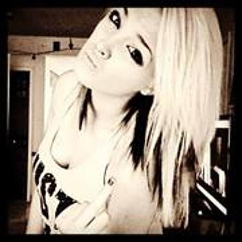 Rachel Heimbueger's avatar