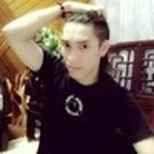 Albino_0811's avatar