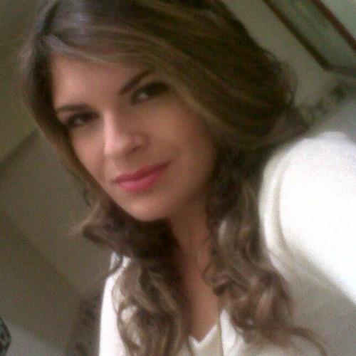 AleGiiraldo629's avatar