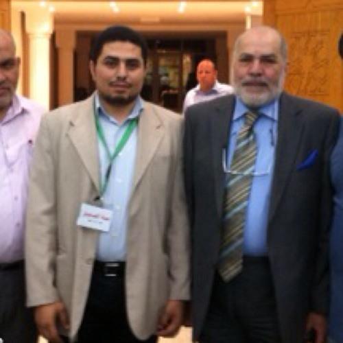 Ahmed Zayton's avatar