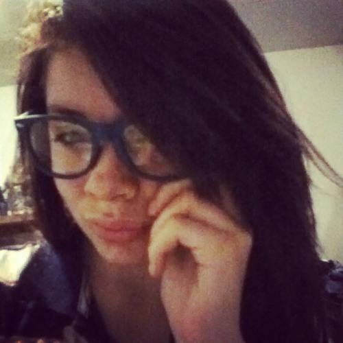 haileydubby909's avatar