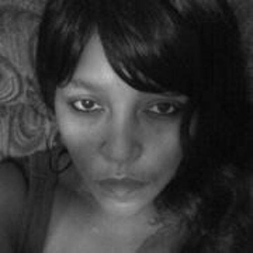Nea Itskooldoe's avatar