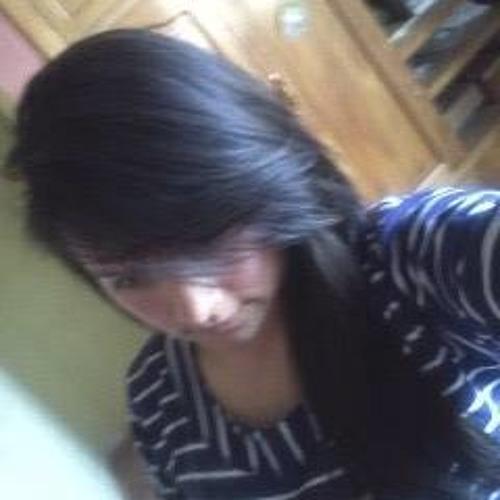 Carolitha Arcos's avatar