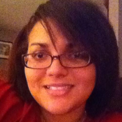 user156251142's avatar