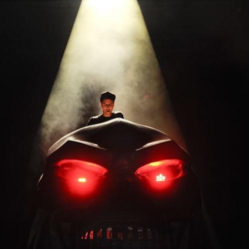 StrictlyEDM's avatar