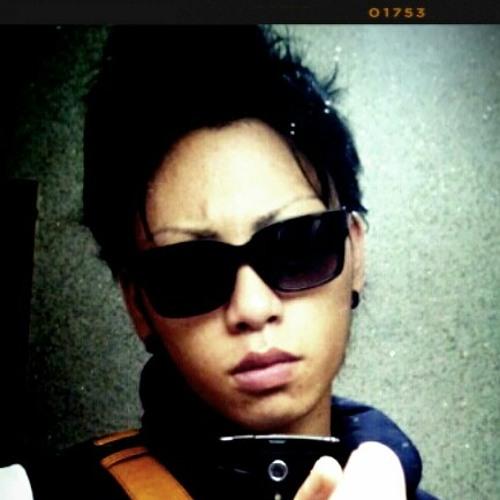 user840593752's avatar
