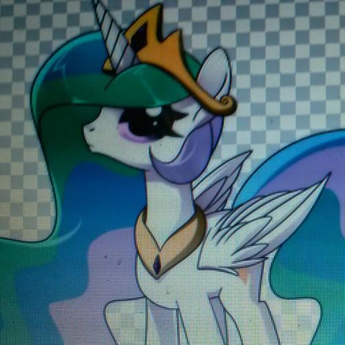 kayla_mlp-fan's avatar