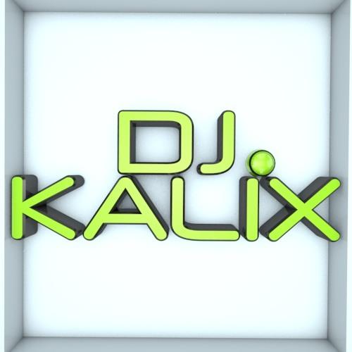 DJ KALIX L-D's avatar
