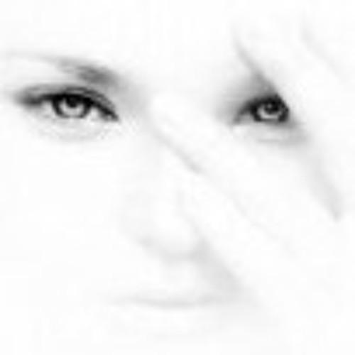 sherry-baby's avatar