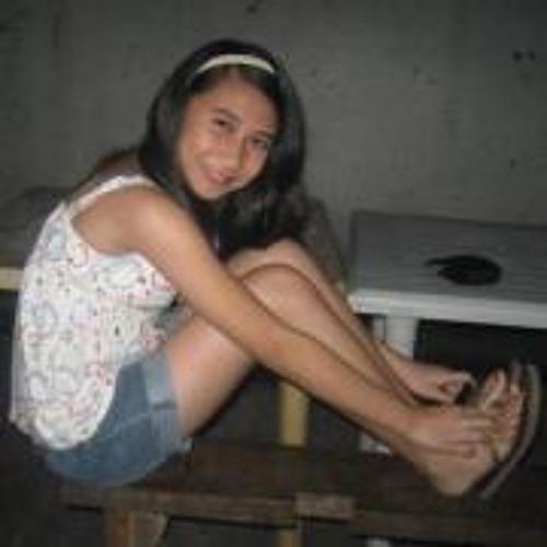 Malbas Sheila's avatar