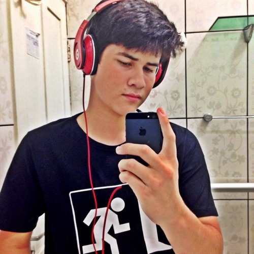 VictorOrdozgoite's avatar
