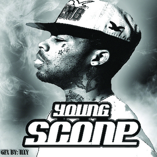 youngsconp_mib's avatar
