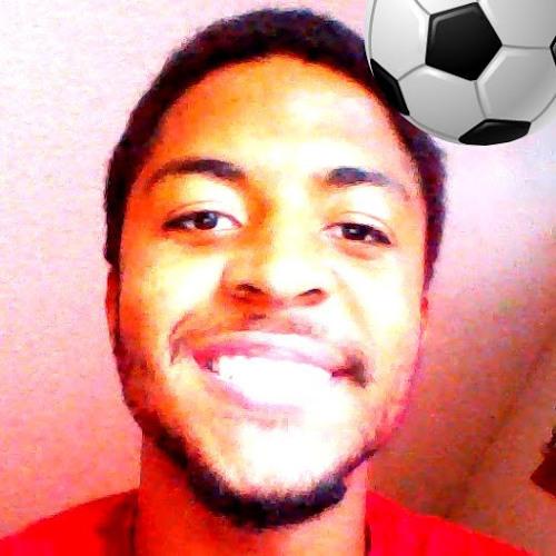 bskinzo90's avatar