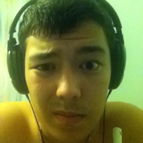 Tuzichenko's avatar