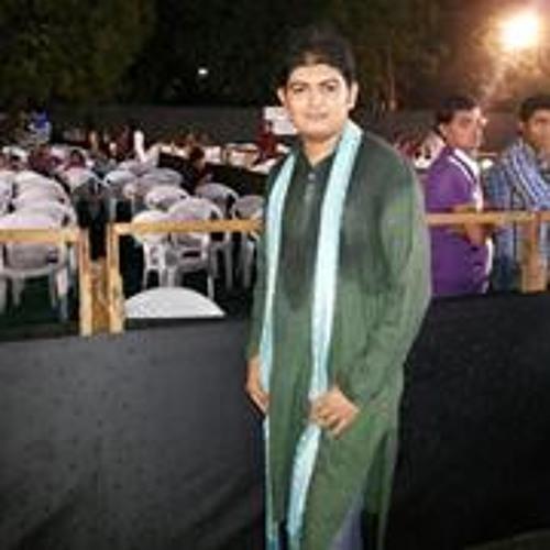 Mahesh Kavathiya's avatar