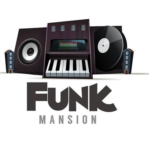 Funk mansion - Erik Bo's avatar