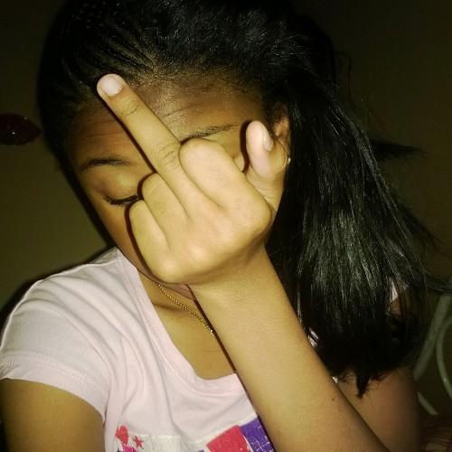 Davinaa's avatar