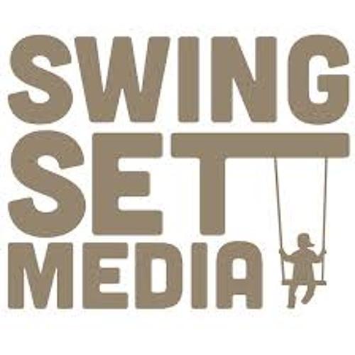 SwingSetMedia's avatar