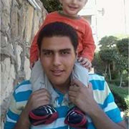 Ahmed Badr 70's avatar