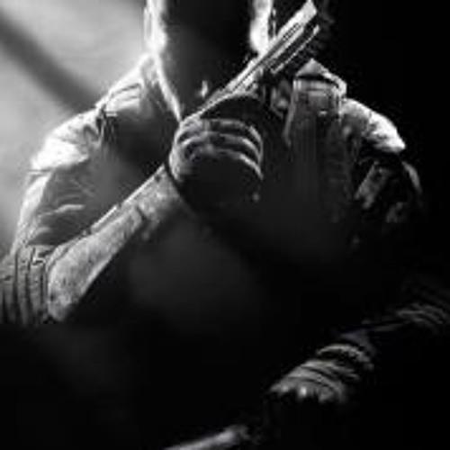 Mehul Mk's avatar