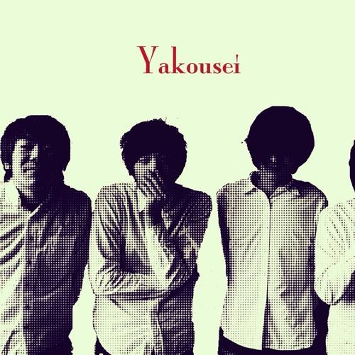 yakousei no debussyz's avatar