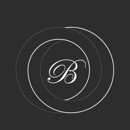 soulbackground's avatar