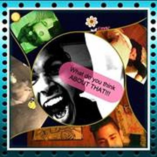Edgar Coronado 6's avatar