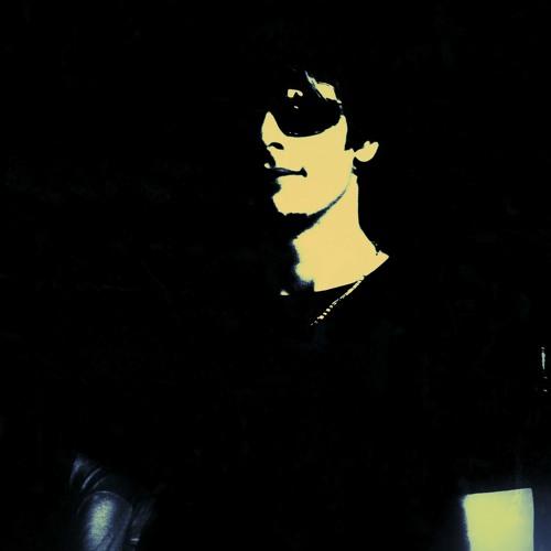 Nelson Noise's avatar