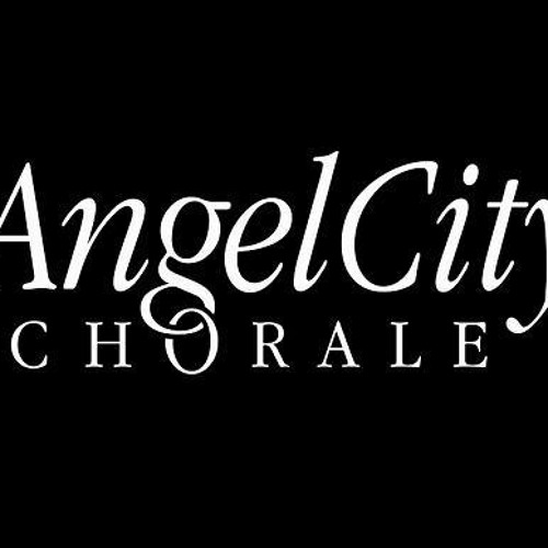 Angel City Chorale's avatar