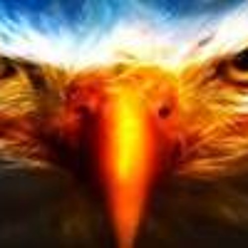 Lion Slaney's avatar