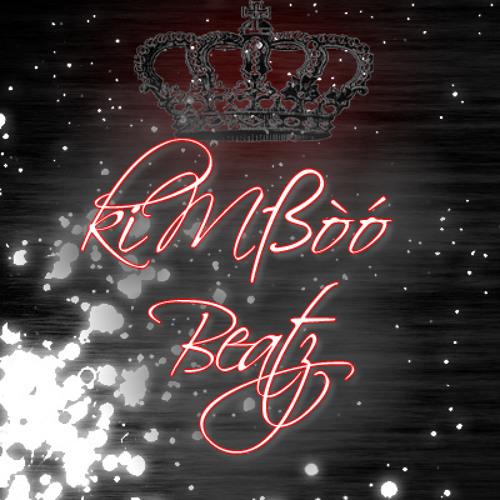 kiMboo Beatz's avatar