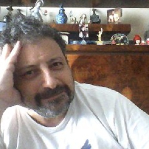 Roberto Zielinsky's avatar