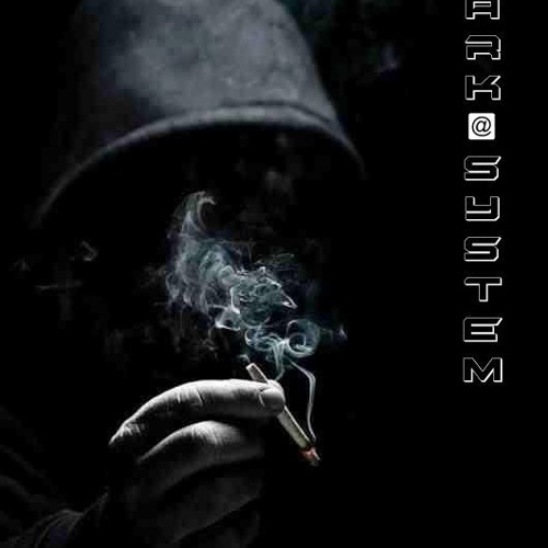Dark at System's avatar