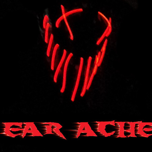 DJ Ear Ache's avatar