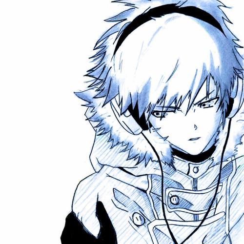 Tancredix's avatar