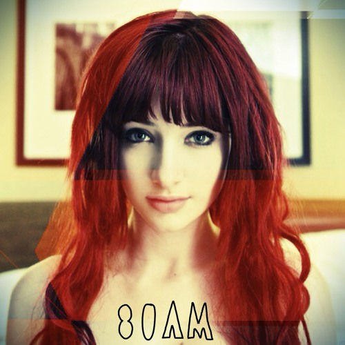80am's avatar