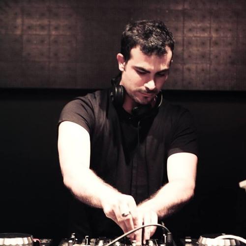 Zohar Bartov - JETFIRE's avatar