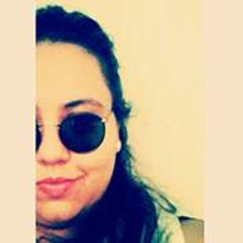 Lika Garcia's avatar