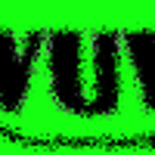 Vuv-Records's avatar