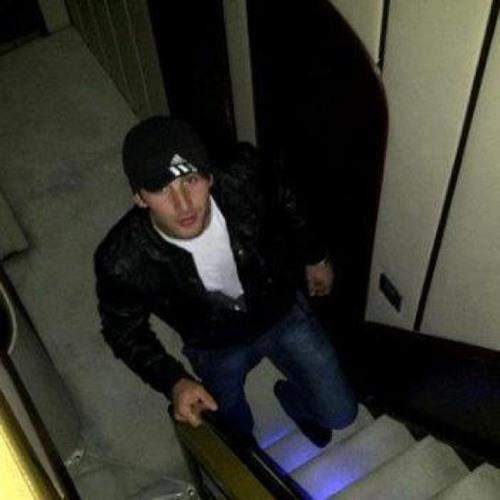 Mustafa Aslan''s avatar