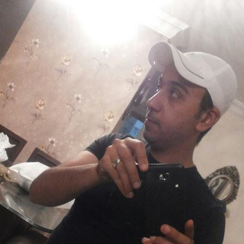 user570625009's avatar