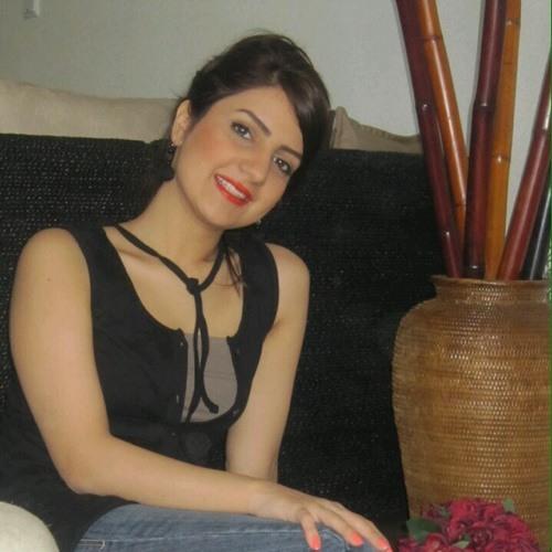 Shabnam Stn's avatar