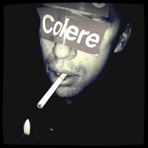 Luc Despois's avatar