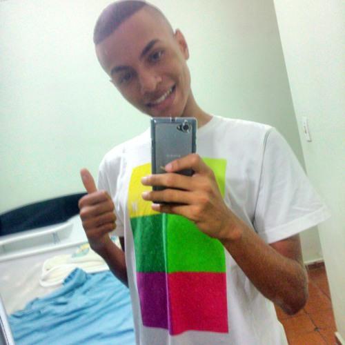 Fernando_Lima's avatar