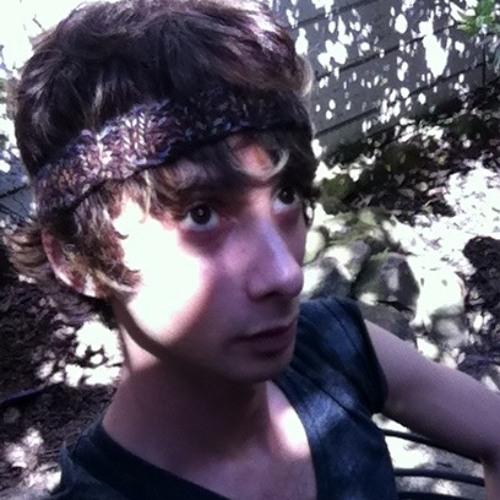 schwinn2win's avatar