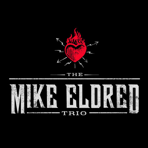 Mike Eldred Trio's avatar