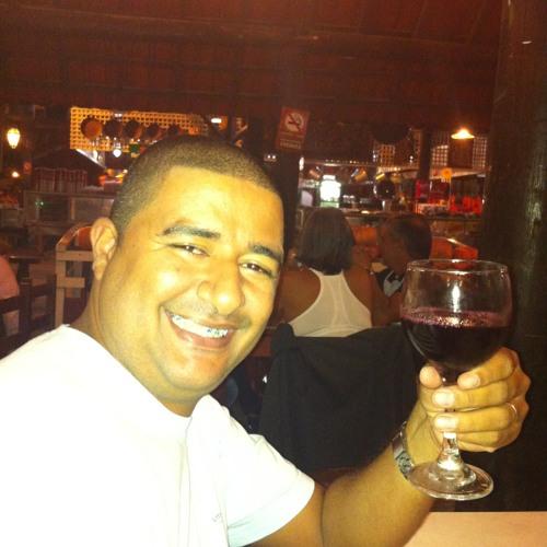 Erick de Oliveira 2's avatar