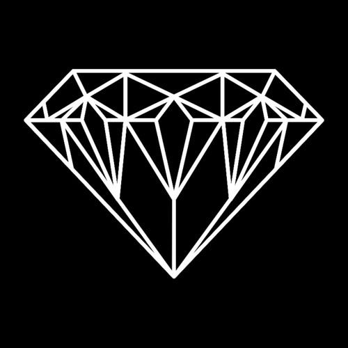 Flazzh1811's avatar